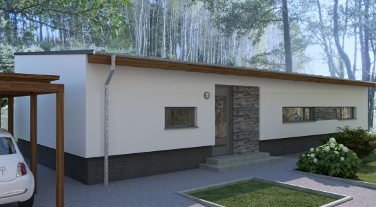 RD BUNGALOV01 02 02 Pultova